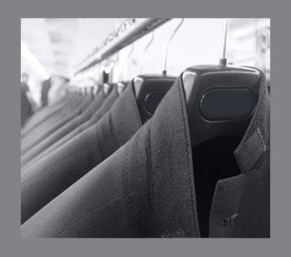 Завод Мизия-96 АД - Склад готова продукция палта